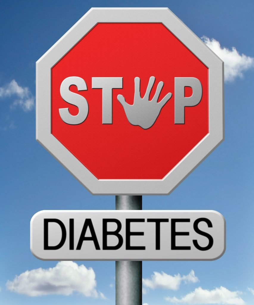 Intermittent Fasting Benefits and Stopping Diabetes